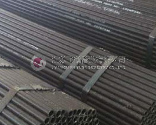 高钢级合金钢管厂家